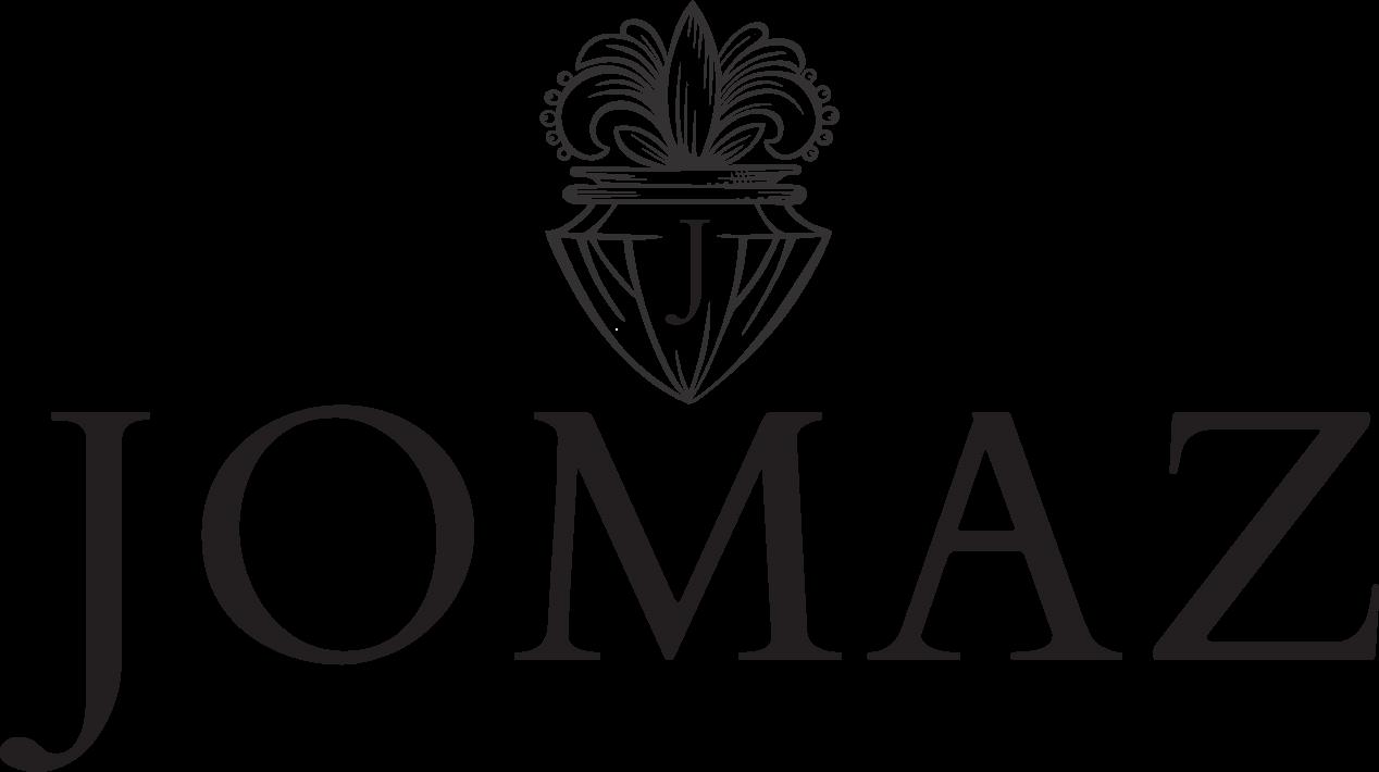 Inele De Logodna Aur, Verighete Aur si Diamante – Modele Unice
